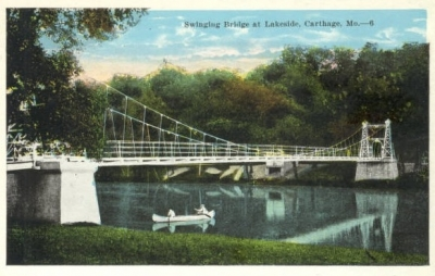 lakeside_oldbridge