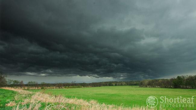 storm4-27-2014