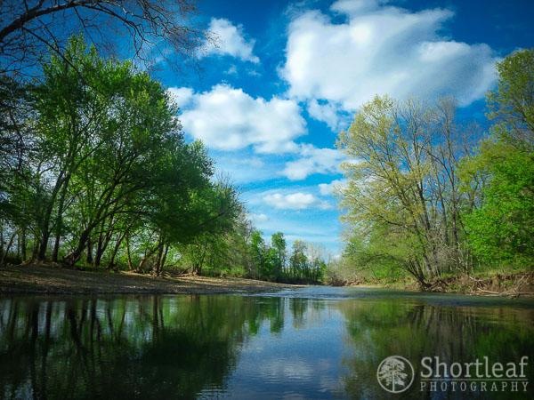 center creek-1