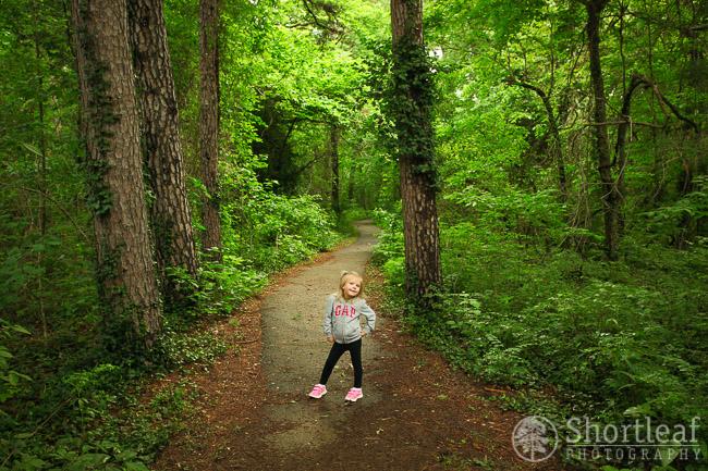 walter woods-1