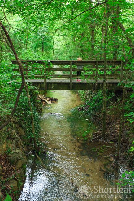 walter woods-3