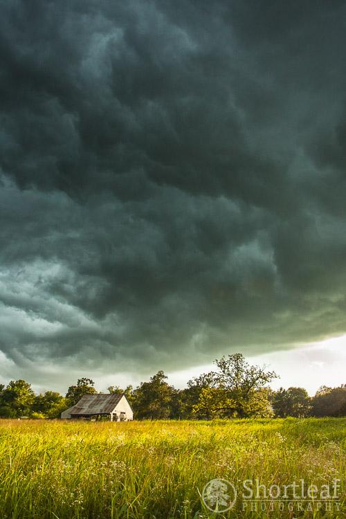 storm barn-1