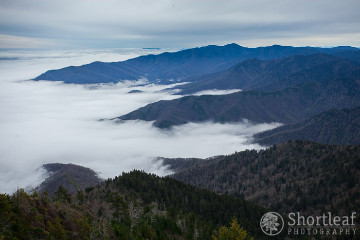 mt leconte-11