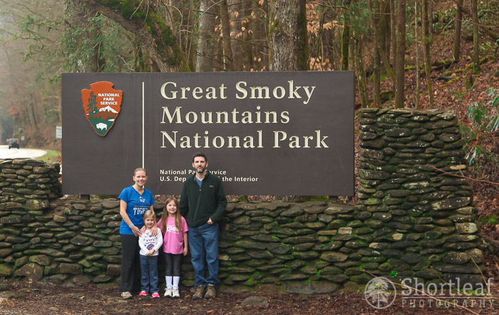 smoky mountains-1