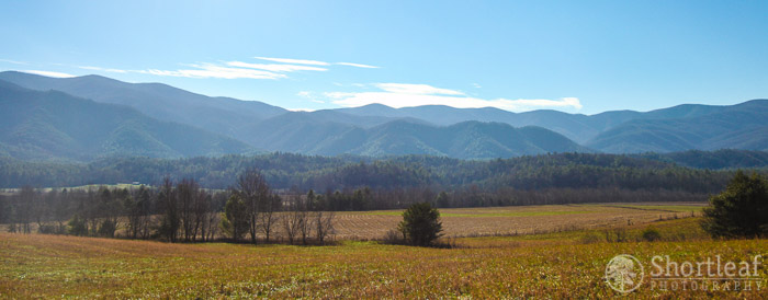 smoky mountains-8
