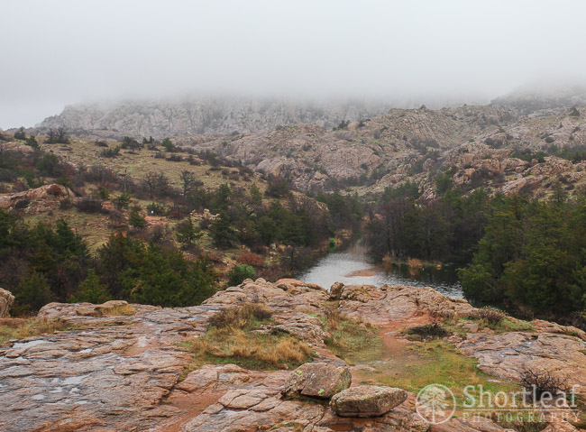 wichita mountains-1