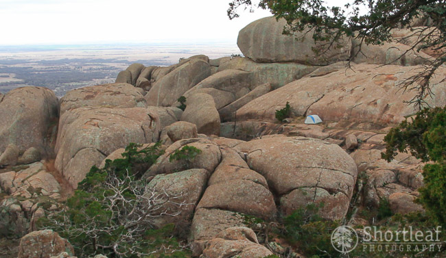 wichita mountains-12