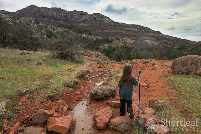 wichita mountains-9