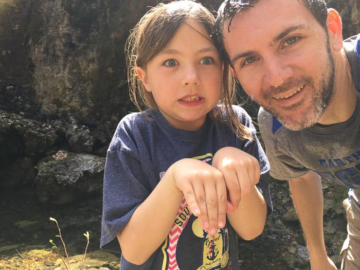 hiking17-3