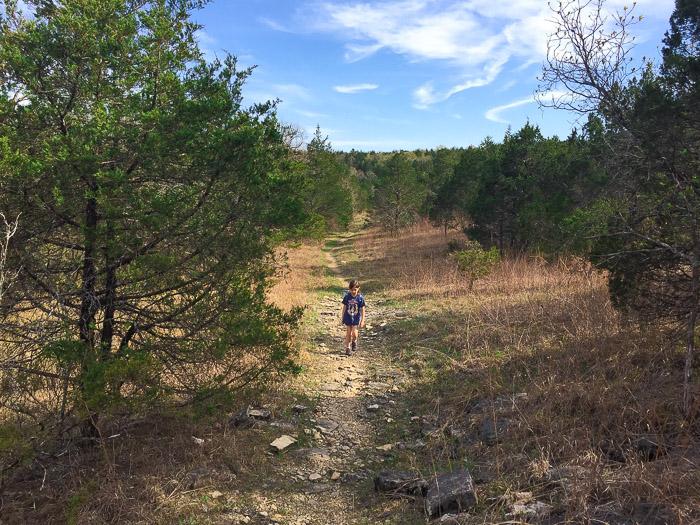 hiking17-9